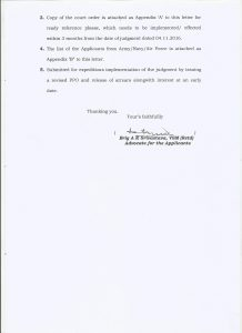 letter-to-service-hqs-page-2