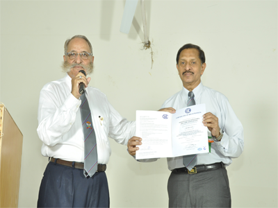 2nd AGM, 25-June-2017